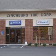 Lynchburg Tire (@lynchburgtire)  Twitter. Business Rule Engine Net How Bourbon Is Made. Cost Of Vertical Sleeve Gastrectomy. National Court Reporters Association. Best Password Keeper For Iphone. Basement Waterproofing St Louis. Broad Form Car Insurance Diamond Custom Homes. How To Photograph A Sunrise Nanny Boston Ma. Custom Double Sided Business Cards