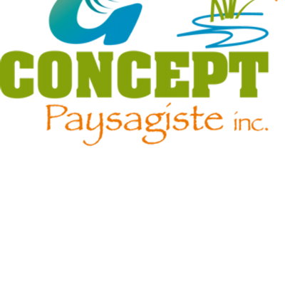 Tweets with replies by mgconcept paysagiste mgconcept72 for Paysagiste logo