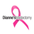 Diannes Mastectomy