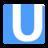 UstreamNews