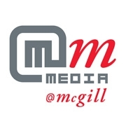 Media_McGill