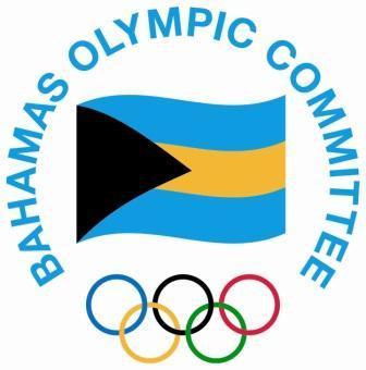 Bahamas Olympics