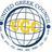 United Greek Council