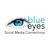 Blue Eyes SMC