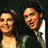 Happy New Year SRK