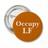 Occupy LF