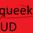 SqueekerBudGaming