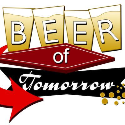 Beer of Tomorrow | Social Profile