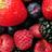writingberries