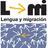 Lengua y migración