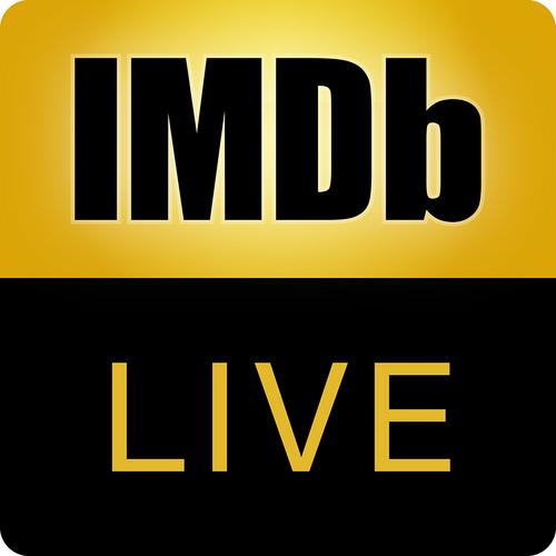 @IMDbLive