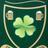 St.Patrick's Alcbnds