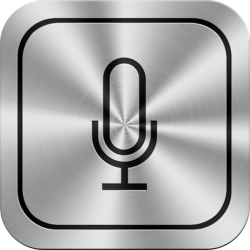 Voice assistant voiceassistant1 twitter for Voice assistant italiano