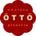 Twitter Profile image of @OttoPizzeria