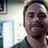 Mike McGill - MikeMcGill_