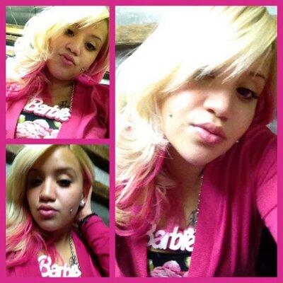 hot blond xxx
