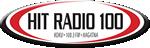 Hit Radio 100 FM