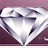 The DiamondAuthority