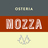 Osteriamozza_normal