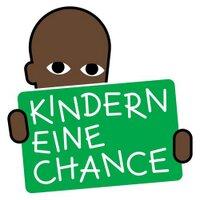 Kindern_chance