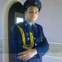 Murad (@0557684402m) Twitter