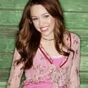 Miley Stewart (@ItsMileyStewart) Twitter