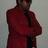 Sanjay_Mistry_'s avatar