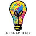 Alexandre - Design (@Alexndre_Design) Twitter