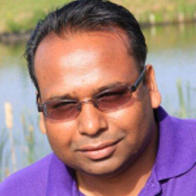 Ramla Khan