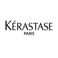 @KerastaseGreece