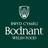 Bwyd Cymru Bodnant