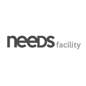 Needs Facility