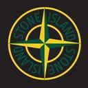 Photo of stoneisland's Twitter profile avatar