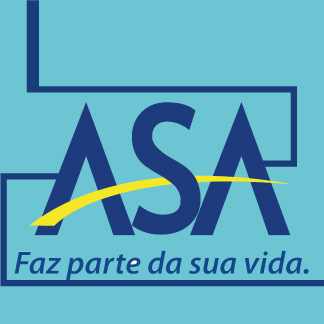 @ASAindustria
