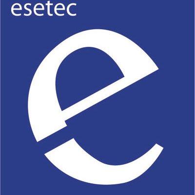 ESETEC
