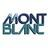 MontBlanc_Eu retweeted this