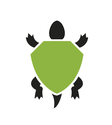 AB Turtle & Tortoise (@AlbertaTurtle) | Twitter