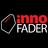 innoFADER UK