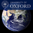 Oxford Podcasts