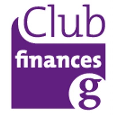 clubfinances