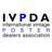 IVPDA