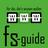 fs guide