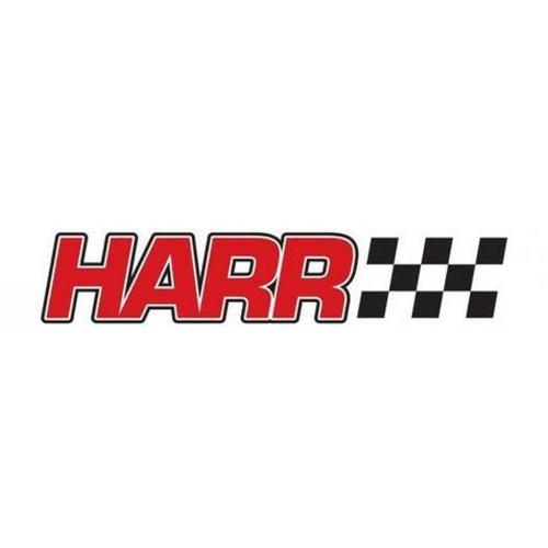 Harr Motor Group Harrauto Twitter
