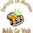 Details Car Wash