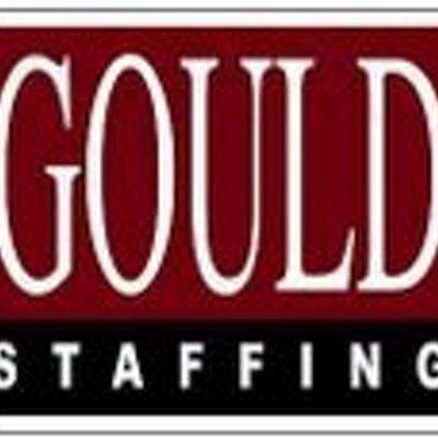 Resume For Electronic Embler | Gould Staffing Gouldstaffing Twitter