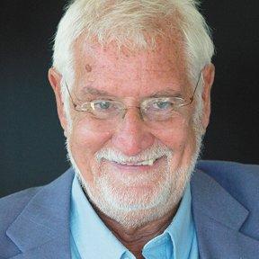 Bob Goepfert on Muck Rack
