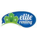 Elite Renting (@eliterenting) Twitter