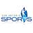 SA_Sports