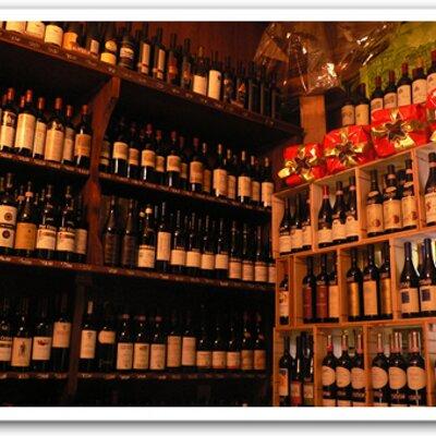 ヴィンテージワイン@楽天 @wine_vintage