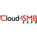 Twitter cloud4smb reasonably small